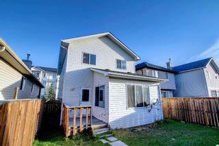 Photo 44: 80 Taralake Road NE in Calgary: Taradale Detached for sale : MLS®# A1149877