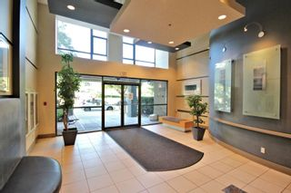 """Photo 16: 1001 3520 CROWLEY Drive in Vancouver: Collingwood VE Condo for sale in """"Millenio by Bosa"""" (Vancouver East)  : MLS®# R2609901"""
