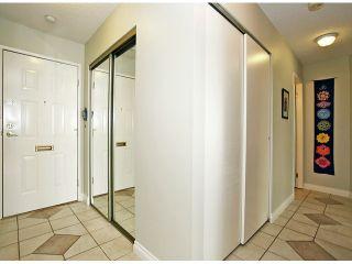 "Photo 12: 209 1280 FIR Street: White Rock Condo for sale in ""Oceana Villa"" (South Surrey White Rock)  : MLS®# F1406984"
