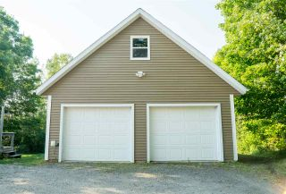 Photo 6: 563 WINDERMERE Road in Windermere: 404-Kings County Residential for sale (Annapolis Valley)  : MLS®# 201918965