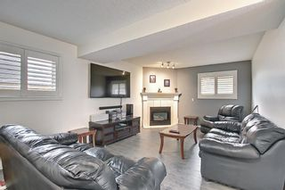 Photo 16: 94 Erin Meadow Close SE in Calgary: Erin Woods Detached for sale : MLS®# A1135362