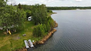 Photo 4: 9 52215 RGE RD 24: Rural Parkland County Rural Land/Vacant Lot for sale : MLS®# E4248791