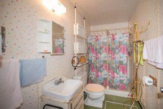 Photo 13: 2110 REGAN Avenue in Coquitlam: Central Coquitlam House for sale : MLS®# R2621635