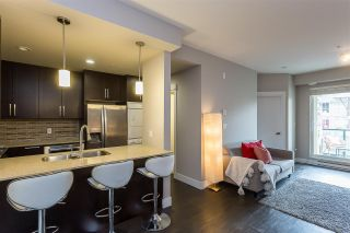 """Photo 4: 307 2495 WILSON Avenue in Port Coquitlam: Central Pt Coquitlam Condo for sale in """"ORCHID"""" : MLS®# R2391943"""
