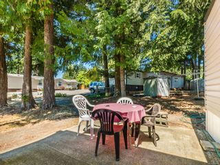 Photo 19: 110 5854 Turner Rd in : Na North Nanaimo Manufactured Home for sale (Nanaimo)  : MLS®# 880166