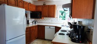 Photo 13: 8533 Tribune Terr in : NS Dean Park House for sale (North Saanich)  : MLS®# 881684
