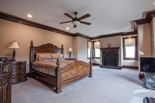 Photo 12: 4604 Donsdale Drive in Edmonton: Donsdale House for sale