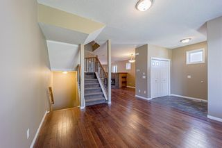 Photo 7: 415 52 Avenue SW in Calgary: Windsor Park Semi Detached for sale : MLS®# A1112515