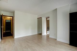 Photo 14: 304 1732 9A Street SW in Calgary: Lower Mount Royal Apartment for sale : MLS®# A1133289