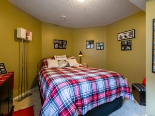 Photo 19: 4871 NW Logan's Run in : Na North Nanaimo House for sale (Nanaimo)  : MLS®# 867362