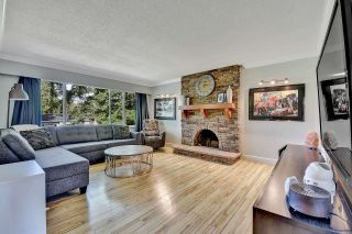Photo 23: 26568 62ND Avenue in Langley: County Line Glen Valley House for sale : MLS®# R2618591