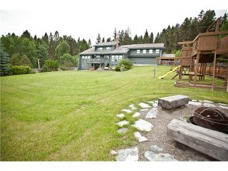 Photo 2: 631 ROBERTS Drive in Williams Lake: Esler/Dog Creek House for sale (Williams Lake (Zone 27))  : MLS®# N237702