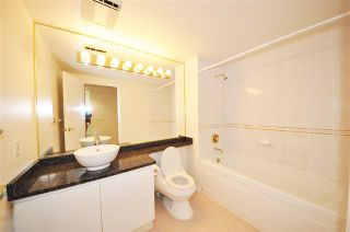 Photo 12:  in Vancouver West: Condo for sale : MLS®# R2075940