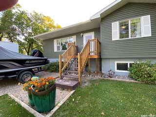 Photo 5: 424 Grey Street in Elbow: Residential for sale : MLS®# SK870477