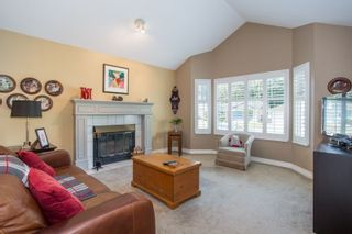 Photo 6: 19592 SOMERSET DRIVE in Pitt Meadows: Mid Meadows House for sale : MLS®# R2281493