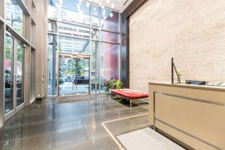Photo 16: 1208 833 HOMER Street in Vancouver: Downtown VW Condo for sale (Vancouver West)  : MLS®# R2581350