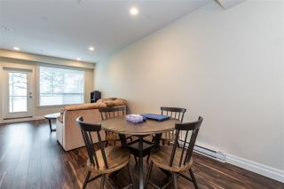 Photo 13: 63 6026 LINDEMAN Street in Chilliwack: Promontory Townhouse for sale (Sardis)  : MLS®# R2562718