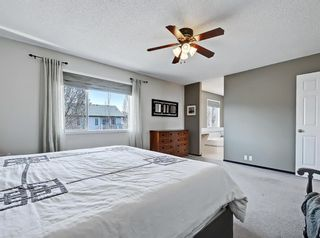 Photo 30: 180 Harvest Park Way NE in Calgary: Harvest Hills Detached for sale : MLS®# A1095156