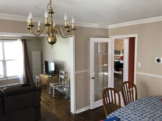 Photo 7: 154 Major Buttons Drive in Markham: Sherwood-Amberglen House (2-Storey) for sale : MLS®# N5208402