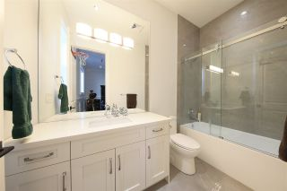 """Photo 32: 7291 NO. 5 Road in Richmond: McLennan House for sale in """"McLennan"""" : MLS®# R2548500"""