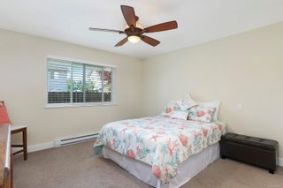 Photo 20: 3 3400 Coniston Cres in : CV Cumberland Row/Townhouse for sale (Comox Valley)  : MLS®# 881581