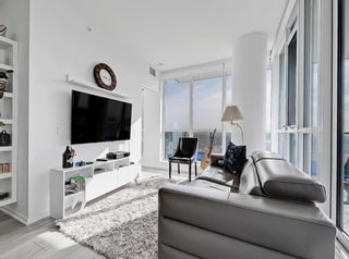 Photo 8: 1004 615 6 Avenue SE in Calgary: Downtown East Village Apartment for sale : MLS®# A1137821