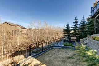 Photo 37: 517 Aspen Glen Place SW in Calgary: Aspen Woods Detached for sale : MLS®# A1100423