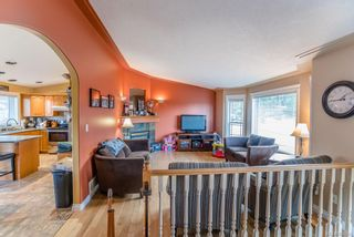 Photo 8: 985 Oliver Terr in : Du Ladysmith House for sale (Duncan)  : MLS®# 862541