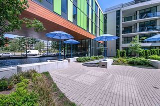 """Photo 32: 620 3563 ROSS Drive in Vancouver: University VW Condo for sale in """"Nobel Park"""" (Vancouver West)  : MLS®# R2595226"""