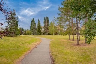 Photo 46: 306 Riverview Circle SE in Calgary: Riverbend Detached for sale : MLS®# A1140059