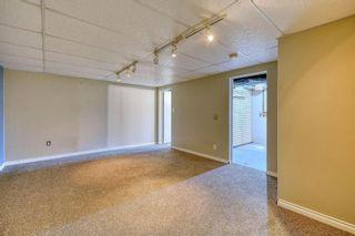 Photo 30: 231 Regal Park NE in Calgary: Renfrew Row/Townhouse for sale : MLS®# A1068574