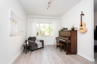 Photo 5: 421 Victor Street in Winnipeg: West End Residential for sale (5A)  : MLS®# 202113581