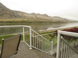 Photo 43: 7250 FURRER ROAD in : Dallas House for sale (Kamloops)  : MLS®# 134360