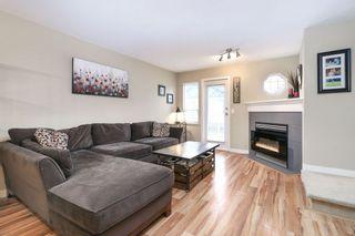 "Photo 4: 51 11229 232 Street in Maple Ridge: East Central Townhouse for sale in ""FOXFIELD"" : MLS®# R2248560"
