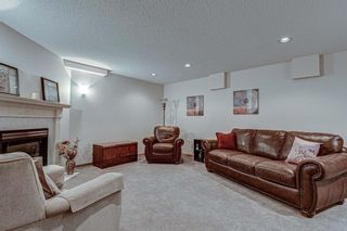 Photo 33: 106 Sierra Morena Green SW in Calgary: Signal Hill Semi Detached for sale : MLS®# A1106708