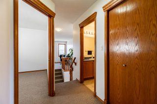 Photo 24: 17008 119 Street in Edmonton: Zone 27 House for sale : MLS®# E4239450