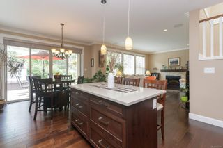 Photo 10: 3632 Vitality Rd in : La Langford Proper House for sale (Langford)  : MLS®# 884944