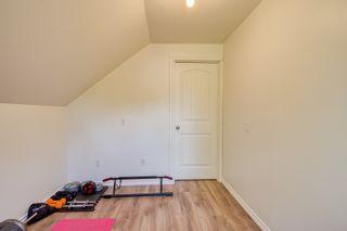 Photo 38: 147 6th Street NE in Portage la Prairie: House for sale : MLS®# 202123576