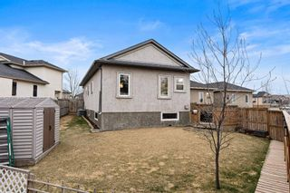 Photo 25: 555 East Lakeview Place: Chestermere Detached for sale : MLS®# A1102578