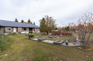 Photo 46: 30 49547 RR 243 in Leduc County: House for sale
