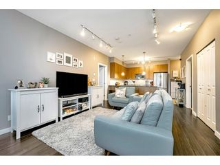 Photo 6: 109 245 ROSS Drive in New Westminster: Fraserview NW Condo for sale : MLS®# R2527490