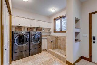 Photo 38: 5757 Upper Booth Road, in Kelowna: House for sale : MLS®# 10239986
