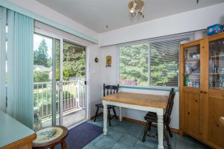 "Photo 7: 6504 LYON Road in Delta: Sunshine Hills Woods House for sale in ""SUNSHINE HILLS"" (N. Delta)  : MLS®# R2078221"