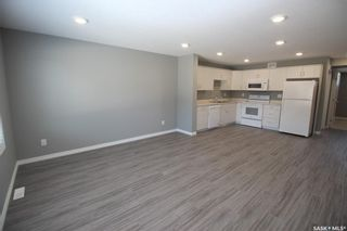 Photo 3: 504 110 Akhtar Bend in Saskatoon: Evergreen Residential for sale : MLS®# SK846049
