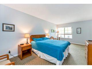 "Photo 36: 410 13860 70 Avenue in Surrey: East Newton Condo for sale in ""Chelsea Gardens"" : MLS®# R2540132"
