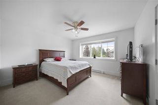 """Photo 18: 57 12161 237 Street in Maple Ridge: East Central Townhouse for sale in """"Village Green"""" : MLS®# R2454363"""