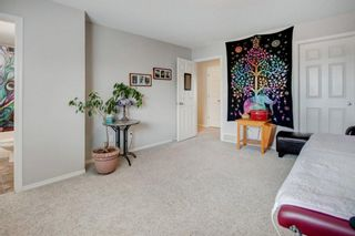 Photo 18: 805 800 Yankee Valley Boulevard SE: Airdrie Row/Townhouse for sale : MLS®# A1103338