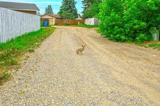 Photo 32: 6772 Malvern Road NE in Calgary: Marlborough Park Detached for sale : MLS®# A1134321