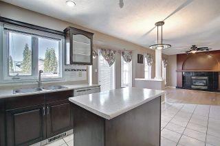 Photo 21: 13344 154A Avenue in Edmonton: Zone 27 House for sale : MLS®# E4241204