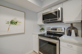 """Photo 11: 2A 199 DRAKE Street in Vancouver: Yaletown Condo for sale in """"Concordia I"""" (Vancouver West)  : MLS®# R2569855"""